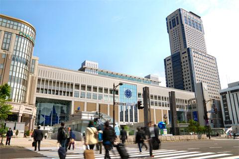 北海道(札幌)